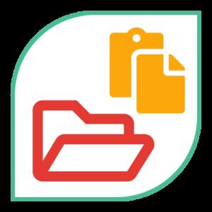 media-kit-design